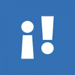 SpanishDict Translator 2.1.28 APK Ad-Free