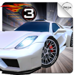 Speed Racing Ultimate 3 v 6.1 APK