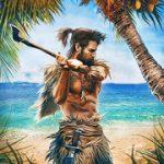 Survival Island: Evolve Clans v 1.00.35 APK + Hack MOD (money)