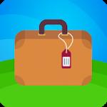 Sygic Travel Maps Offline & Trip Planner 4.8.1 APK Unlocked