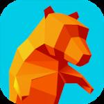 TIME LOCKER – Shooter v 1.7.2 Hack MOD APK (Money / ads-free)
