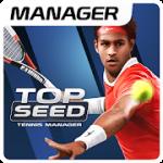 TOP SEED Tennis: Sports Management v 2.32.17 Hack MOD APK (Unlimited Gold)