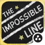 The Impossible Line v 2.1.1 Hack MOD APK (money)