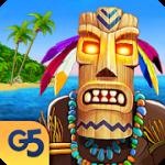 The Island Castaway: Lost World® v 1.6.601 Hack MOD APK (Money)