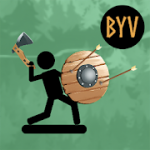 The Vikings v 1.0.7 Hack MOD APK (Money)
