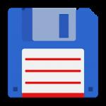 Total Commander file manager 2.91 APK Mod