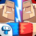 UFB – Ultra Fighting Bros v 1.1.12 Hack MOD APK (Unlocked)
