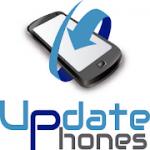 Update Phones All Carriers 3.1 APK