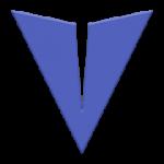 Vortex v 1.2.2 APK (Lite mod)