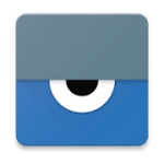 Vysor Android control on PC 1.0.1.0 APK