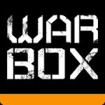 WarBox – Boxes luck Warface v 1.9.5 Hack MOD APK (money)