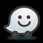 Waze GPS Maps Traffic Alerts & Live Navigation 4.40.0.3 APK