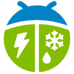 Weather by WeatherBug 5.4.3.1 APK Ad Free