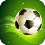 Winner Soccer Evolution v 1.7.8 APK + Hack MOD (Unlocked)
