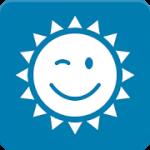 YoWindow Weather 2.7.6 APK Paid