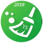 Your Phone Cleaner 3.3a.e.f APK Paid