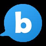 busuu Learn Languages Spanish, English & More 13.6.1.112 APK