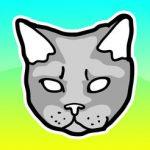 Catwang v 3.2 Hack MOD APK (Unlocked)