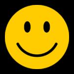 iFunny 5.14 APK AdFree