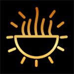 iLiturgia 8.0.3 APK Paid