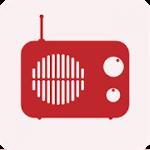 myTuner Radio App FM Radio Internet Radio Tuner 6.2.7 APK
