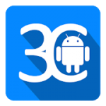 3C Toolbox Pro 1.9.8.8 APK Patched