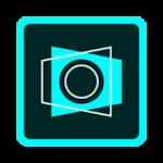 Adobe Scan PDF Scanner, OCR 18.07.13 APK
