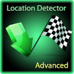 Advanced Location Detector GPS 6.1.0 APK Paid