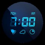Alarm Clock for Me free 2.45 APK Unlocked