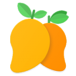 Ango Icon Pack 2.9 APK Patched