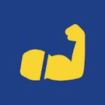 Arms Workout 4 Week Program 4.4.3 APK Unlocked