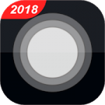 Assistive Touch for Android 2 2.5 APK
