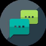 AutoResponder for WhatsApp Auto Reply Bot Beta 0.9.8 APK