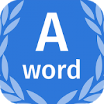 Aword learn English and English words 4.10 APK