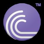 BitTorrent Pro Torrent App 5.2.2 APK Mod