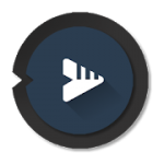 BlackPlayer EX 20.42 APK BETA Patched