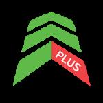 Blitzer.de PLUS 3.1.0 APK