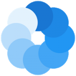 Bluecoins Finance, Budget, Money Expense Tracker 404.37.01 APK