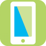 Bluelight Filter Night Mode 1.3.33 APK AdFree
