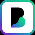 Borealis Icon Pack 1.9.2 APK