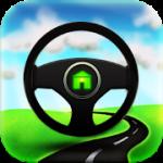 Car Home Ultra 4.23 APK Full