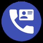 Contacts VCF 4.0.57 APK Unlocked