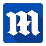 Daily Mail Online 5.2.1 APK Ad Free