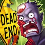 Dead End Alley v 1.013 Hack MOD APK (full version)