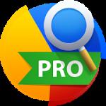Disk & Storage Analyzer PRO 4.0.3.0 APK Paid