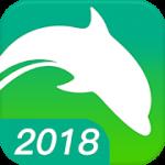 Dolphin Browser Fast Private & Adblock 12.0.11 APK