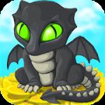 Dragon Castle v 9.24 Hack MOD APK (Money)