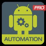 Droid Automation Pro Edition 3.4 APK