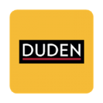 Duden German Dictionaries 5.5.94.4 APK Unlocked
