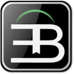 EBookDroid PDF & DJVU Reader 2.6.0.3 APK